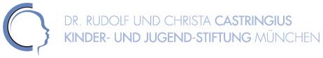 Logo Castringius Stiftung