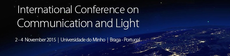 International conference on Communication and Light