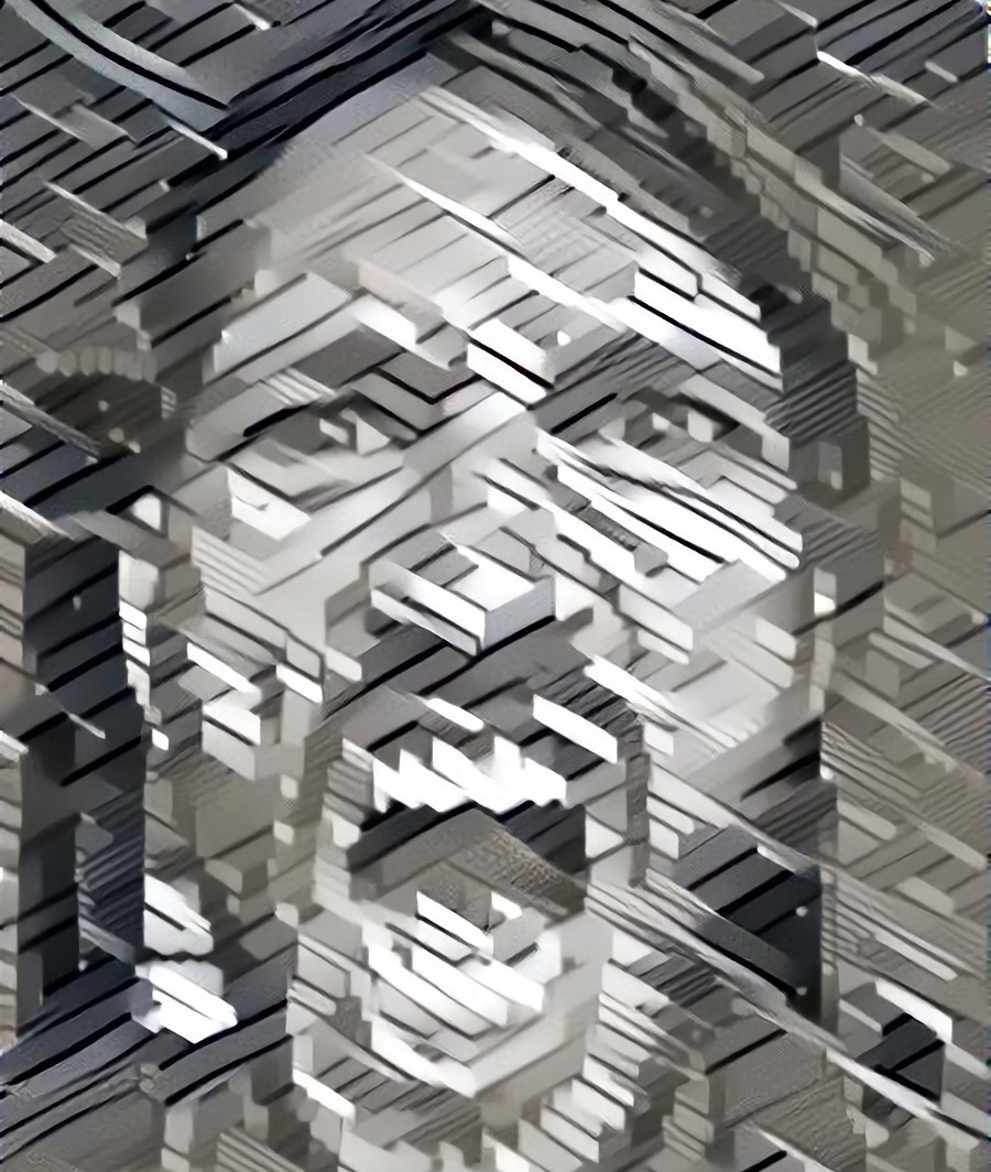 Snapchat Tipp: Abgefahrene Videos – Faceswap mit Dreamscope kombinieren